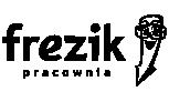 Pracownia Frezik Usługi grawerskie Mińsk Mazowiecki